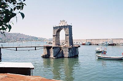 Zonguldak Hurdacı